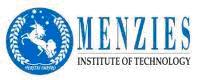 Menzies Institute of Techgology