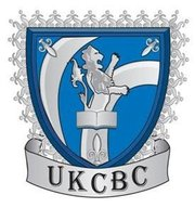UK college of Business and computing (UKCBC )