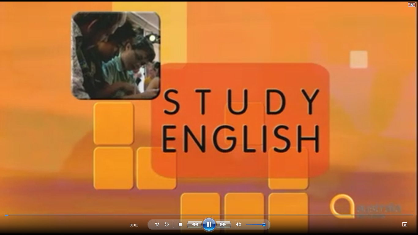 Video 7 luyện thi IELTS Preparation
