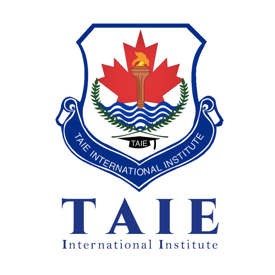 TAIE International Institute