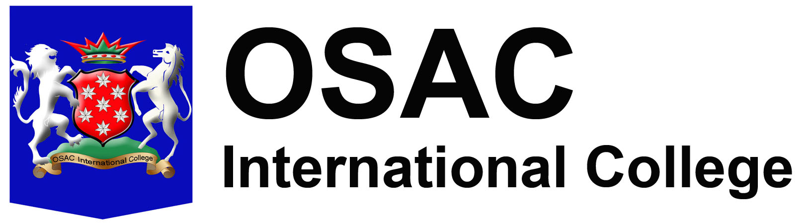 OSAC International College