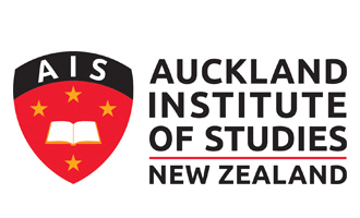Auckland institute of studies - New Zealand
